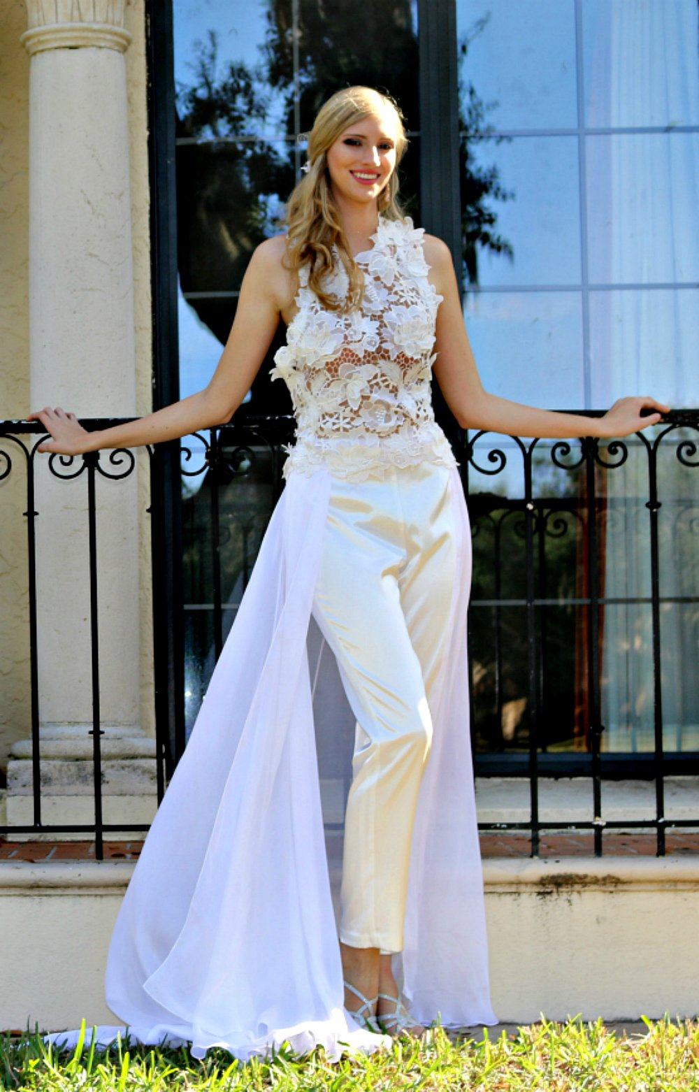 58b7e89940 Desert Rose Modern Bride - Wedding Dresses - Orlando Bridal Online ...