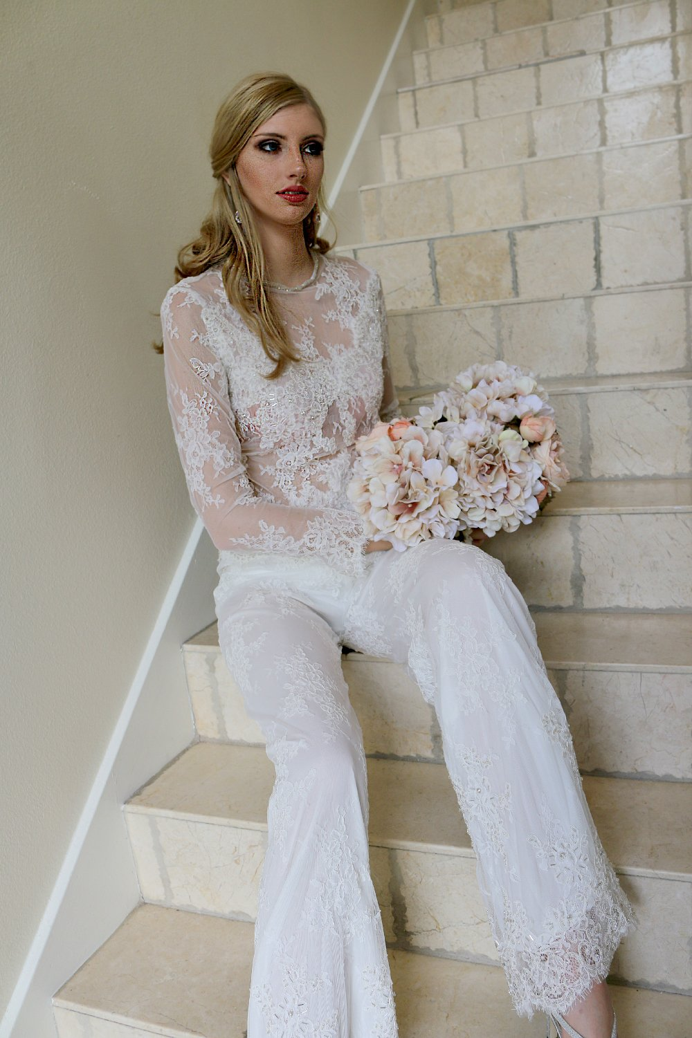 Daisy on wedding dresses orlando bridal online store for Wedding dress shops in orlando
