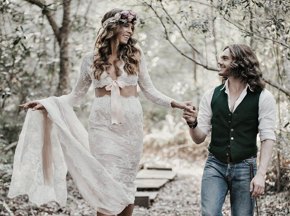 Blogs on Wedding Dresses - Orlando Bridal Online Store - Bridal Gown ...