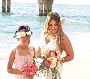 Bridal store in Orlando Florida