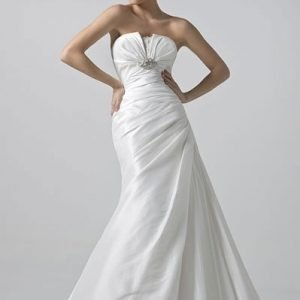 On Sale Wedding dress